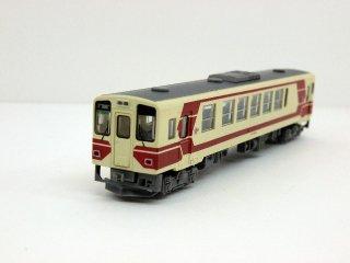521 秋田内陸鉄道 AN-8800形