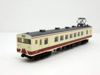 571 クモハ123-45 身延線