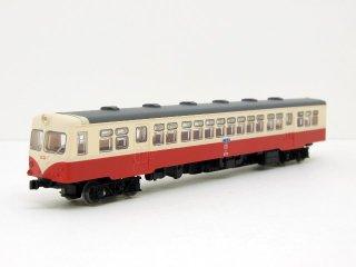 712 夕張鉄道 キハ253