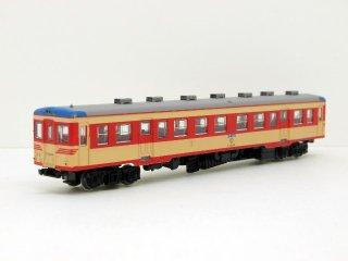 716 島原鉄道 キハ2006