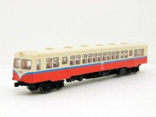 713 岡山臨港鐵道 キハ7002