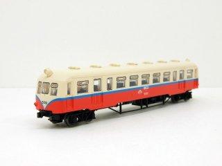 714 岡山臨港鐵道 キハ5001