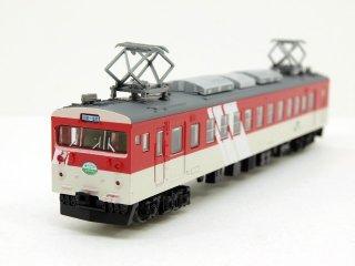 123系 中央本線「ミニエコー」 (874)