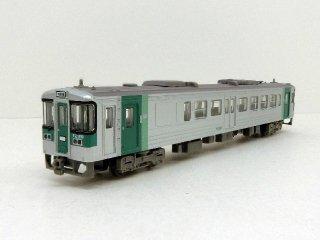 1310 JR四国キハ1200型 キハ1230