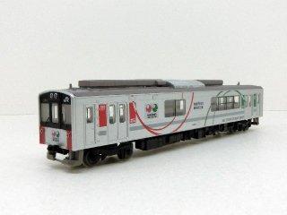 1301 JR東日本キヤE991系 キヤE991-1