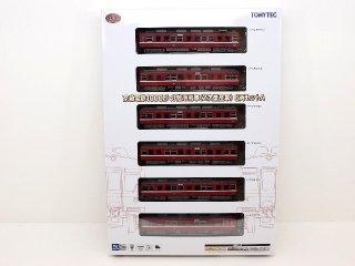 〔未使用品〕 鉄コレ 京急電鉄1000形 分散冷房車(2次量産車) 6両セットA