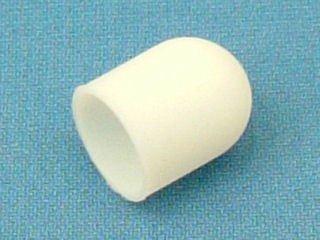 拡散キャップ(5mm・白色) 1個