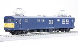 65001 クモヤ145 100番代 国鉄タイプ(Hゴム灰色)