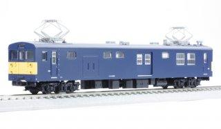 [11月新製品] 65002 クモヤ145 100番代 JR東日本タイプ(Hゴム黒色)
