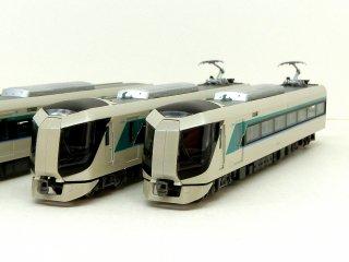 [08月新製品] 6008 東武500系「リバティ」 3両基本セット