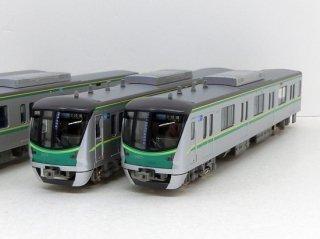 10-1605 東京メトロ 千代田線 16000系(5次車) 6両基本セット