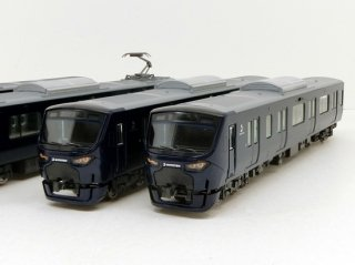 [05月新製品] 98357 相模鉄道 12000系基本セット(4両)