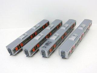 10-1602 323系 大阪環状線 増結セット(4両)