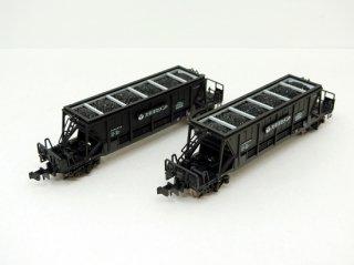 [06月新製品] A2079 ホキ10000 太平洋セメント 石炭用 10両セット