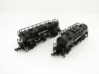 [06月新製品] A3198 タキ1900 太平洋セメント 8両セット