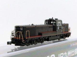 [07月新製品] 7011-4 DE10 JR九州仕様