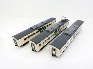 98305 185-0系(踊り子・強化型スカート)増結セット(5両)