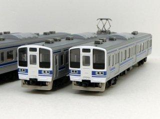 92932 国鉄211-0系近郊電車(シティーライナー)4両セット