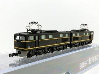 [08月再生産] 3005-1 EH10