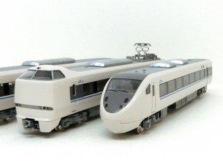 10-326 681系「サンダーバード」 3両増結セット