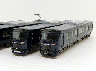 【送料無料!】 相模鉄道 12000系 基本+増結10両セット(98357+98358)
