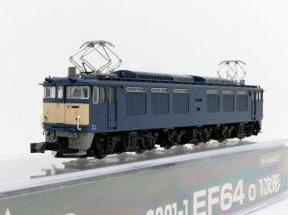 [10月新製品] 3091-1 EF64 0 1次形