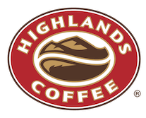 【正規輸入販売】ハイランズコーヒー(Highlands Coffee)