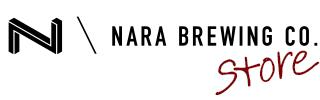 奈良醸造オンラインストア