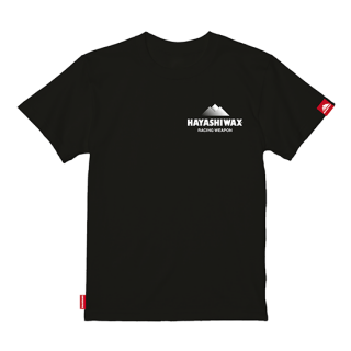 <img class='new_mark_img1' src='https://img.shop-pro.jp/img/new/icons1.gif' style='border:none;display:inline;margin:0px;padding:0px;width:auto;' />RACING WEAPON  2020  チームTシャツ