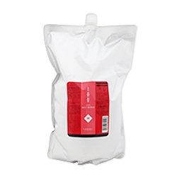 ルベル イオ クリーム メルトリペア 2.5kg(トリートメント)(詰め替え用)