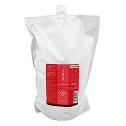 ルベル イオ クリーム シルキーリペア 2.5kg(トリートメント)(詰め替え用)