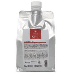 エルコス Eセラップ KPT 1000mL(詰替用)(トリートメント)
