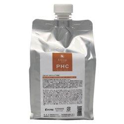エルコス Eセラップ PHC 1000g(詰替用)(トリートメント)