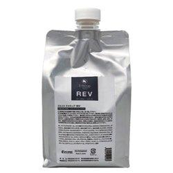 エルコス Eセラップ REV 1000ml(詰替用)(トリートメント)
