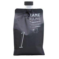 ハホニコ プロフェッショナル ハホニコザラメラメ1剤 1Kg(ポンプ付)