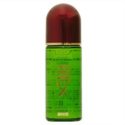 アモロス 薬用育毛剤 カララレックスN 180ml(医薬部外品)