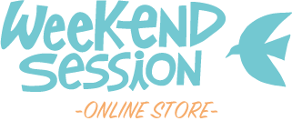Weekendsession -SHOP-
