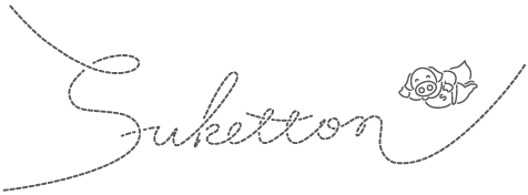 Suketton - かつれつ亭オンラインショップ