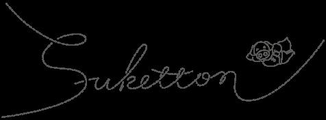 Suketton(すけっとん)-かつれつ亭オンラインショップ