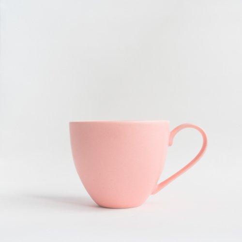 青木良太 / マグカップ M 桜