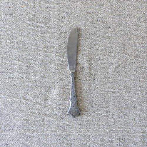 永島義教 / バターナイフ(いぶし)