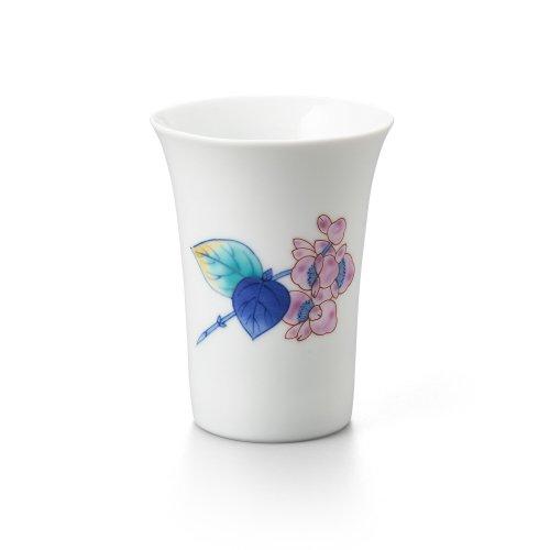 五草花 ベゴニア フリーカップ