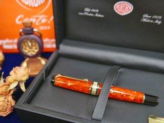 オプティマ365 Rosso Corallo(ロッソコラーロ)