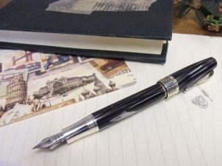 セルロイドコレクション エキストラ1930 ブラックアンドホワイト