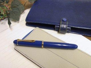 特別生産品 M120 アイコニックブルー