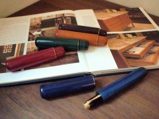WRITING LAB.(イル・クアドリフォリオ) SOLO