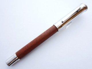 Faber-Castell(ファーバーカステル)クラシックコレクション ペルナンブコ