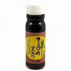 黒みつ/マスコバド糖(フィリピン)200ml