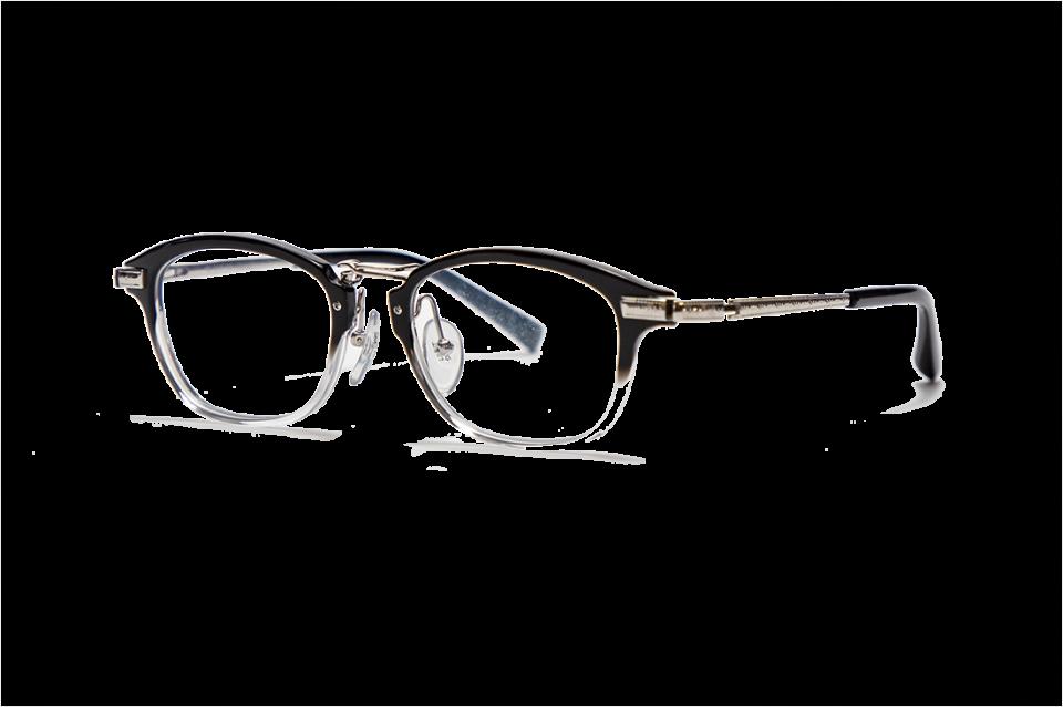 TS-10705 - 086