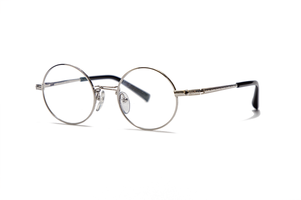 TS-10702 - 005